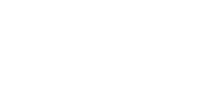 AEOP - Army Educational Outreach Program