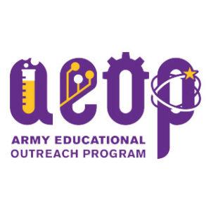 Army Educational Outreach Program