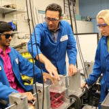Calling Colleges and Universities: Become a Summer Host Site for High School STEM Apprentices!