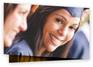 Scholarships and Grant Programs