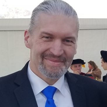 Chris Kobus