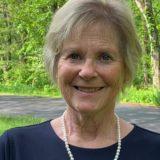 A spotlight on Team Advisor of the Year, Cathy Tombasco
