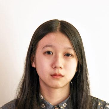 Emma Liu