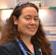 Laura Tenorio