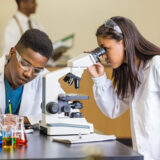 High School Apprenticeships